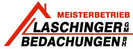 Laschinger Bedachungen